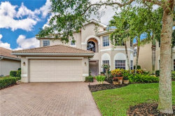 Photo of 9063 Astonia WAY, Estero, FL 33967 (MLS # 218042063)