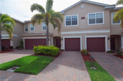 Photo of 19541 Bowring Park RD, Unit 103, Fort Myers, FL 33967 (MLS # 218042618)