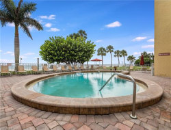 Photo of 5000 Estero BLVD, Unit 506, Fort Myers Beach, FL 33931 (MLS # 218044755)