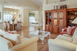 Photo of 24651 Canary Island CT, Unit 202, Bonita Springs, FL 34134 (MLS # 218052080)