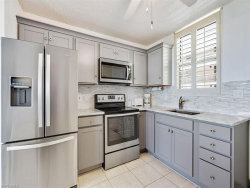 Photo of 5700 W Bonita Beach RD, Unit 3406, Bonita Springs, FL 34134 (MLS # 218054118)