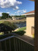 Photo of 4010 Coronado PKY, Unit 208, Cape Coral, FL 33904 (MLS # 219036045)