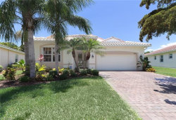 Photo of 9410 Sun River WAY, Estero, FL 33928 (MLS # 219039103)
