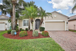 Photo of 20199 Castlemaine AVE, Estero, FL 33928 (MLS # 219039628)