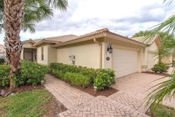 Photo of 20050 Serre DR, Estero, FL 33928 (MLS # 219039804)