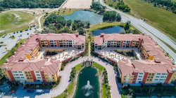Photo of 21460 Strada Nuova CIR, Unit B207, Estero, FL 33928 (MLS # 219040310)