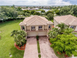 Photo of 20206 Larino LOOP, Estero, FL 33928 (MLS # 219040330)