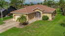 Photo of 24750 Carnoustie CT, Bonita Springs, FL 34135 (MLS # 219043229)
