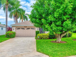 Photo of 9761 Sassafras CT, Estero, FL 33928 (MLS # 219054719)
