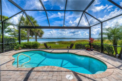 Photo of 20325 Corkscrew Shores BLVD, Estero, FL 33928 (MLS # 219057521)