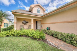 Photo of 4160 Pensacola AVE, Estero, FL 33928 (MLS # 219059165)