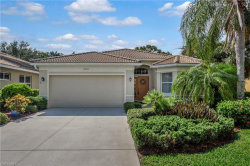 Photo of 20381 Rookery DR, Estero, FL 33928 (MLS # 219060961)