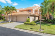 Photo of 16410 Fairway Woods DR, Unit 403, Fort Myers, FL 33908 (MLS # 220029779)