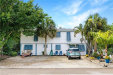 Photo of 914 North ST, Fort Myers Beach, FL 33931 (MLS # 220042912)