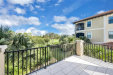 Photo of 4510 Colony Villas DR, Unit 2, Bonita Springs, FL 34134 (MLS # 220056692)