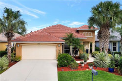 Photo of 20040 Rookery DR, Estero, FL 33928 (MLS # 220069740)