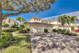 Photo of 3031 Meandering WAY, Unit 101, Fort Myers, FL 33905 (MLS # 221001026)