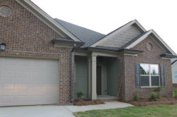 Photo of 436 Quartz Dr, Chickamauga, GA 30707 (MLS # 1266591)