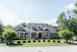 Photo of 1286 Enclave Rd, Chattanooga, TN 37415 (MLS # 1290572)