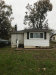 Photo of 6019 Welworth Ave, Chattanooga, TN 37412 (MLS # 1290976)