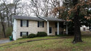 Photo of 4013 Lost Oaks Dr, Chattanooga, TN 37421 (MLS # 1292578)