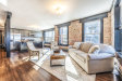 Photo of 284 Woodland Ave, Chattanooga, TN 37405 (MLS # 1324619)