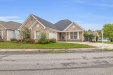Photo of 2075 Igou Crossing Dr, Chattanooga, TN 37421 (MLS # 1327403)