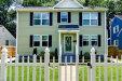 Photo of 1243 Virgilina Avenue, Norfolk, VA 23503 (MLS # 10136081)