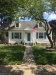 Photo of 608 Maycox Avenue, Norfolk, VA 23505 (MLS # 10136106)