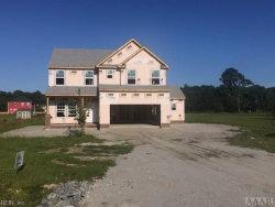 Photo of 115 Rosedale Drive, Currituck County, NC 27958 (MLS # 10138645)