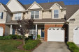 Photo of 6004 Rollingwood Street, Suffolk, VA 23435 (MLS # 10146530)