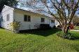 Photo of 1605 Grimes Road, Hampton, VA 23663 (MLS # 10152719)