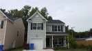 Photo of 1808 Elizabeth Avenue, Chesapeake, VA 23324 (MLS # 10157150)
