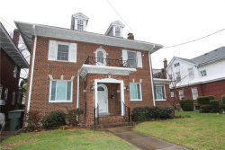 Photo of 4809 Colonial Avenue, Norfolk, VA 23508 (MLS # 10181285)