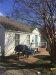 Photo of 821 Capitol Landing Road, Williamsburg, VA 23185 (MLS # 10196856)