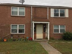 Photo of 1134 Hillside Avenue, Norfolk, VA 23503 (MLS # 10201675)