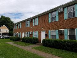 Photo of 2800 Colonial Avenue, Norfolk, VA 23508 (MLS # 10217900)