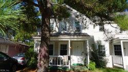 Photo of 3 Emmons Place, Portsmouth, VA 23702 (MLS # 10343733)
