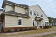 Photo of 1501 Scoonie Pointe Drive, Unit 124, Chesapeake, VA 23322 (MLS # 10126572)