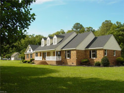 Photo of 112 Katies Court, Moyock, NC 27958 (MLS # 10135327)