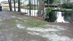Photo of 102 Pike Street, Moyock, NC 27958 (MLS # 10137882)