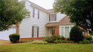 Photo of 1419 Eagle Pointe Way, Chesapeake, VA 23322 (MLS # 10149456)