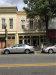 Photo of 126 W Washington, Suffolk, VA 23434 (MLS # 10151268)