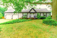 Photo of 564 Greenway Drive, Chesapeake, VA 23322 (MLS # 10153749)