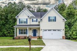 Photo of 15 Firefly Lane, Hampton, VA 23666 (MLS # 10154586)