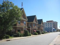 Photo of 38 Wine Street, Hampton, VA 23669 (MLS # 10158234)