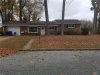 Photo of 8 Teakwood Drive, Newport News, VA 23601 (MLS # 10165009)