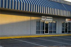Photo of 1226 Executive Boulevard, Unit 115, Chesapeake, VA 23320 (MLS # 10192816)