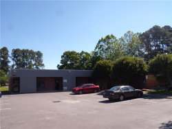 Photo of 810 Kempsville Road, Unit 6, Virginia Beach, VA 23464 (MLS # 10219063)