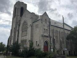 Photo of 303 W 34th Street, Norfolk, VA 23508 (MLS # 10223242)